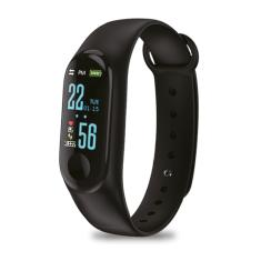 SmartBand Tomate MTR-06 Bluetooth Android