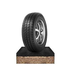 Pneu para Carro Linglong Tyre Crosswind HP010 Aro 15 185/60 84H