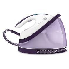 Ferro de Passar Roupas A Vapor Philips Walita Perfect Care Ultra