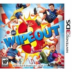Jogo Wipeout 3 Activision Nintendo 3DS