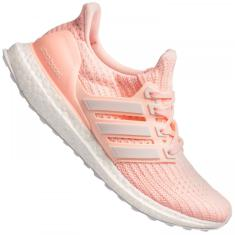 Tênis Adidas Feminino Corrida Ultraboost OG