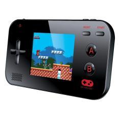 Imagem de Console Portátil My Arcade Game V Dreamgear Dgun-2573