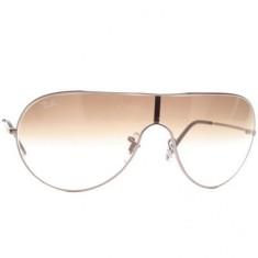 Foto Óculos de Sol Feminino Máscara Ray Ban RB3250 b63d6da9fd