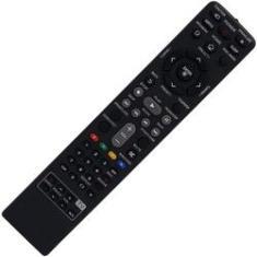 Imagem de Controle Remoto Home Theater (Blu-Ray) LG AKB73775802 / BH4030S / BH6430P / BH6730S