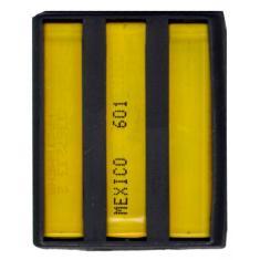 Bateria para telefone sem fio LUCENT 24117-3470