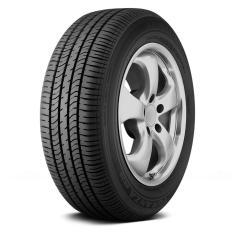Pneu para Carro Bridgestone Turanza ER30 Aro 15 195/55 85H