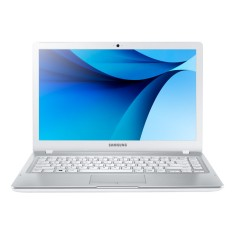 "Notebook Samsung Expert X Intel Core i5 7200U 7ª Geração 8GB de RAM SSD 256 GB 14"" Windows 10 X22s"