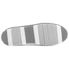 b7d61b01ec5 Tênis Skechers Feminino Casual Go Mini Flex