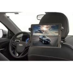 Imagem de Suporte Para Tablet Gm - General Motors Multimarcas