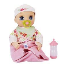 Imagem de Boneca Baby Alive Meu Querido Bebê Hasbro