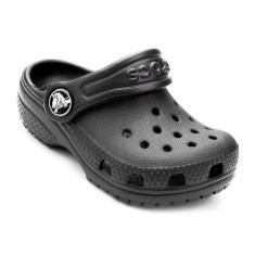 Imagem de Crocs Infantil Classic Clog K