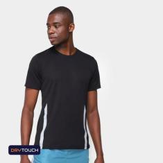 Imagem de Camiseta Gonew Dry Touch Monster Masculina