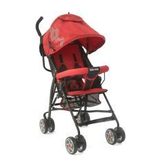 Imagem de Carrinho Bebê Guarda Chuva 6-36 Mês 15kg Umbrella Baby Style