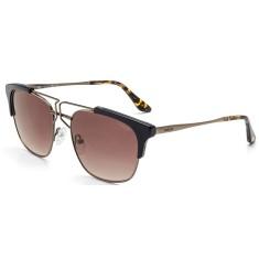 bfdb218de995f Foto Óculos de Sol Unissex Colcci C0080