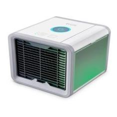 Climatizador de Ar -  Mini Ar Condicionado 3 Niveis - Elgin