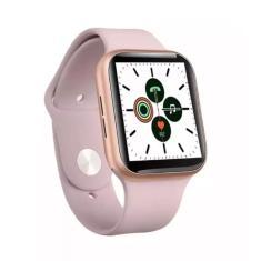 Smartwatch Iwo 12 Serie 5