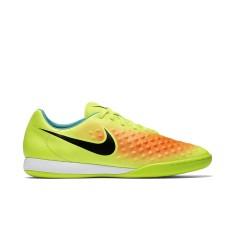 158a8c56f6 Foto Tênis Nike Masculino Magista Onda II Futsal