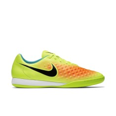 Foto Tênis Nike Masculino Magista Onda II Futsal e48e447ddc3f9
