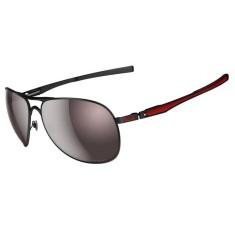 Foto Óculos de Sol Masculino Aviador Oakley Plaintiff 784259d995