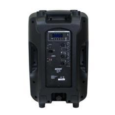 Caixa ativa BiVolt - LXX-12A POWERFUL - Lexsen