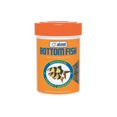 Imagem de Alimento Alcon Bottom Fish - 50g