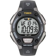 Imagem de Relógio Timex Ironman Classic 30