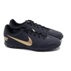 Imagem de Chuteira Society Nike Beco 2
