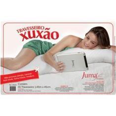 Imagem de Travesseiro de Corpo Xuxão 145x45cm - Juma Enxovais