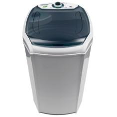 Lavadora Semiautomática Suggar 10kg Lavamax Eco