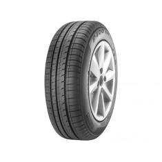 Imagem de Pneu para Carro Pirelli P400 Evo Aro 14 185/60 82H
