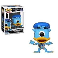 Imagem de Funko Pop Disney: Kingdom Hearts 3 - Donald (monsters Inc) # 410