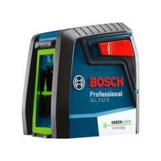 Imagem de Nível A Laser Bosch Gll 2-12g