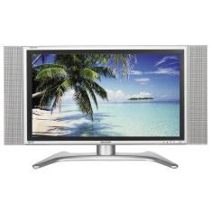 """Imagem de TV LCD 26"""" Sharp Aquos LC-26GA5U"""