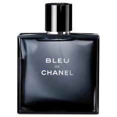 Imagem de Perfume Bleu Chanel Edp 100ml