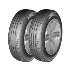 Imagem de Kit 2 Pneus para Carro Michelin Energy XM2 Aro 14 175/70 88T