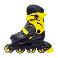 Patins In-Line DM Toys Radical
