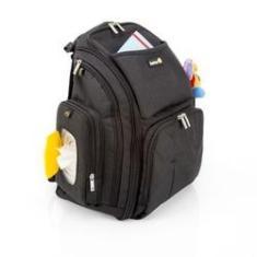 Imagem de Mochila Backpack - Black - Safety 1st