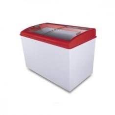 Imagem de Freezer Horizontal 400 Litros Artico FH400B