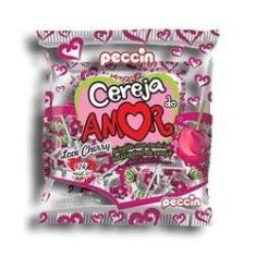 Imagem de Pirulito Cereja Do Amor