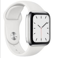 Smartwatch Iwo 11 W68 44,0 mm