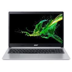 """Imagem de Notebook Acer Aspire 5 A515-54-55L0 Intel Core i5 10210U 15,6"""" 8GB SSD 256 GB 10ª Geração"""