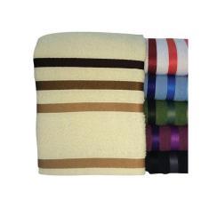 Imagem de Toalha banho fio tinto Sultan Realce Premium 3 peças