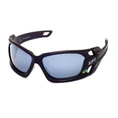 9dbfc04d5 Óculos de Sol Unissex SPY Hammer 67