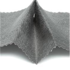 Imagem de Tecido Para Sofá E Estofado Veludo Gardenia - 05 Largura 1,40M Mgar-05 Wiler-K