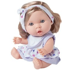 Imagem de Boneca Betsy Doll Um Dia de Mestre-Cuca Candide