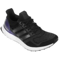 d3b74d0f22 Tênis Adidas Feminino Ultra Boost Corrida