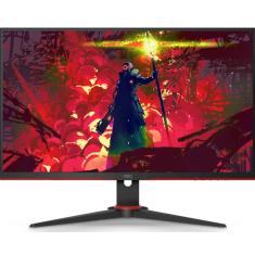 """Imagem de Monitor Gamer LED IPS 27 """" AOC Full HD Sniper / 27G2HE5"""