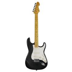 Imagem de Guitarra Elétrica Michael Stonehenge GM-222N