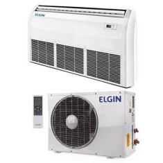 Ar-Condicionado Split Elgin 30000 BTUs Frio PTFI30B2ID / OUFE30B2CA