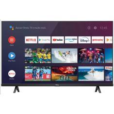 """Imagem de Smart TV LED 40"""" TCL Full HD HDR 40S615 2 HDMI"""